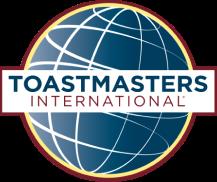 Toastmasters in Nederland